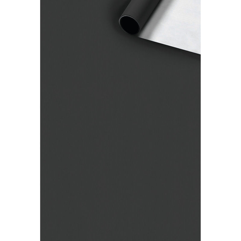 Roll Wrap 0.7x2m Uni Basic Black