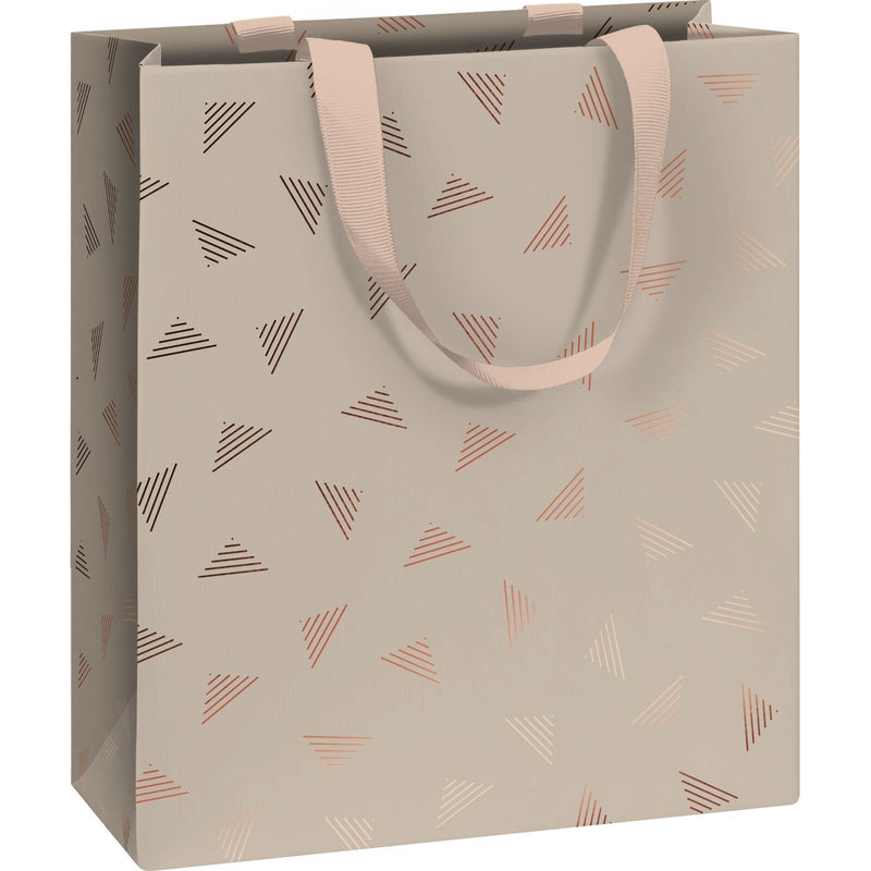 Gift Bags 18x8x21cm Join Graphic