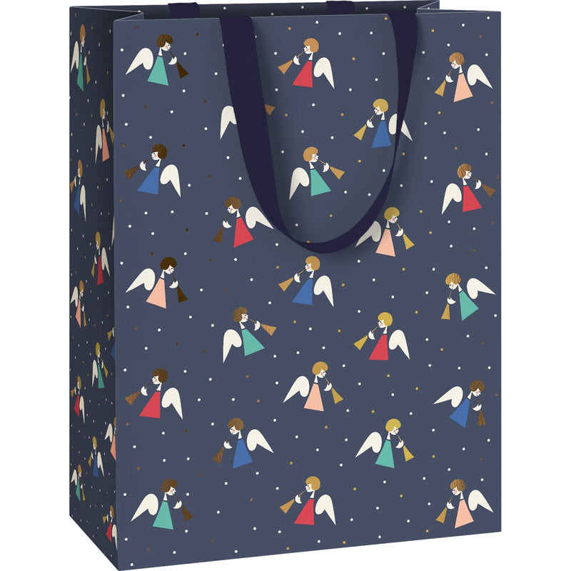 Gift Bags 25x13x33cm Salome