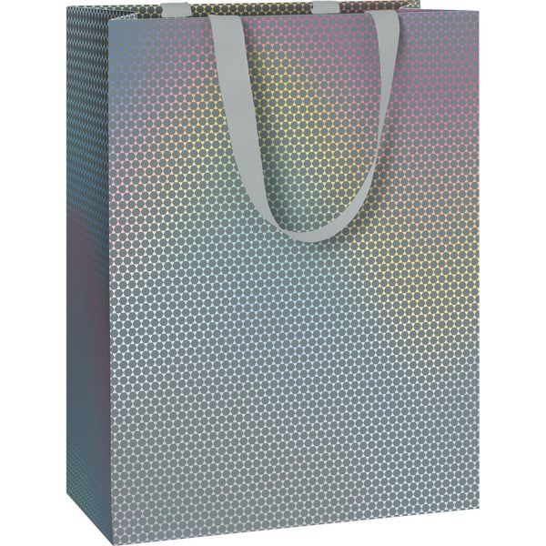 Gift Bags 25x13x33cm Lucine