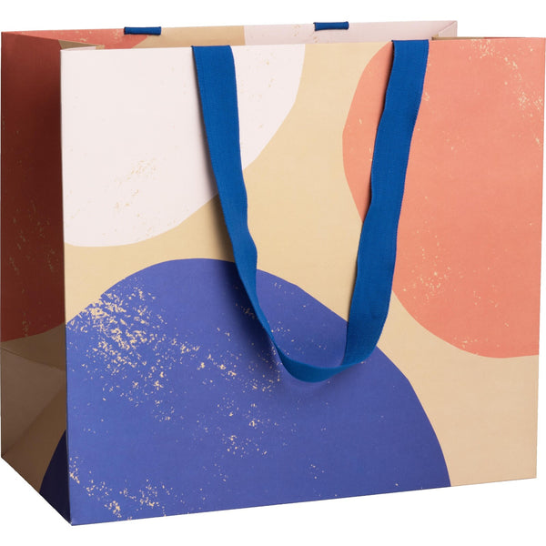 Gift Bags 41x20x36.5cm Pure Mind