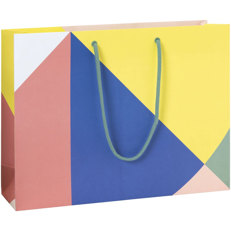 Gift Bags 40x12x30cm Function
