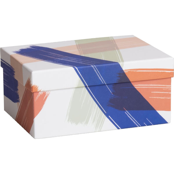 Gift Boxes A5 Pure Mind