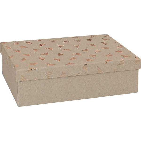 Gift Boxes 17x22.5x8cm Join Graphic A5