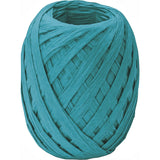 Paper Raffia Ribbon Eggs 7mm x 30m
