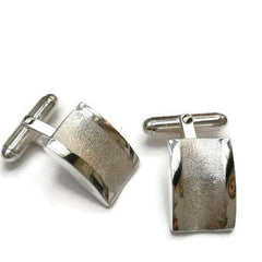 Contemporary Designer Cufflinks
