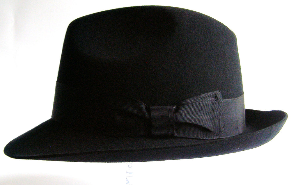 Failsworth trilby Hat
