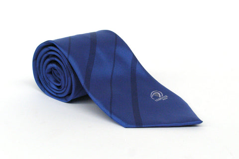Leinster Rugby Tie