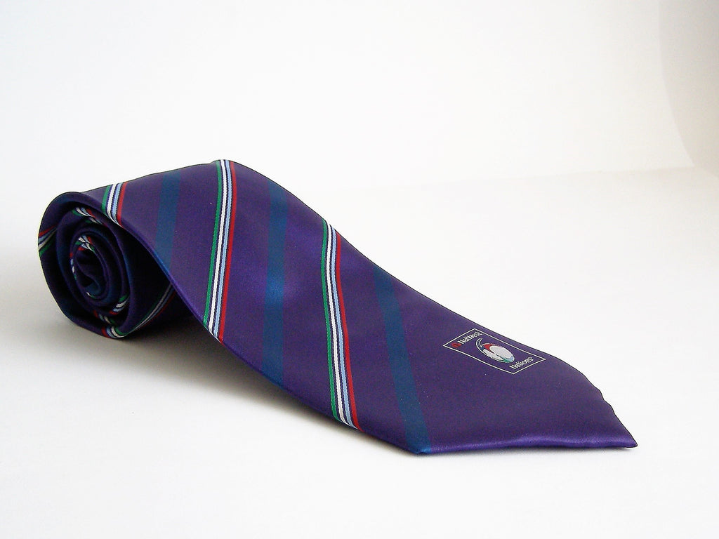 NatWest 6 Nations Tie