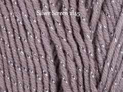 Stylecraft Starlight Aran Pattern 9650 - Jackets - NOW €1.00