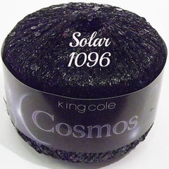 King Cole Cosmos