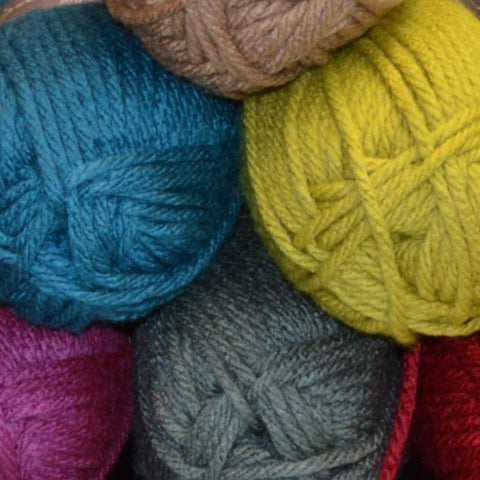 Stylecraft Special XL - Super Chunky