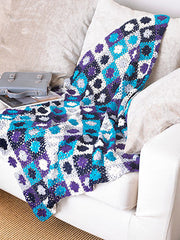 Sirdar Crochet Home Book 484