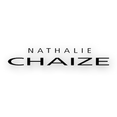Nathalie Chaize