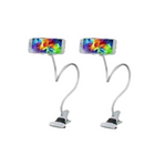 Load image into Gallery viewer, 2 Pack- Flexible Mount Holder