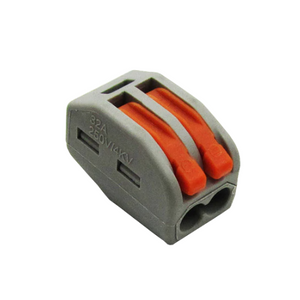 1 Pack- Wire Connector