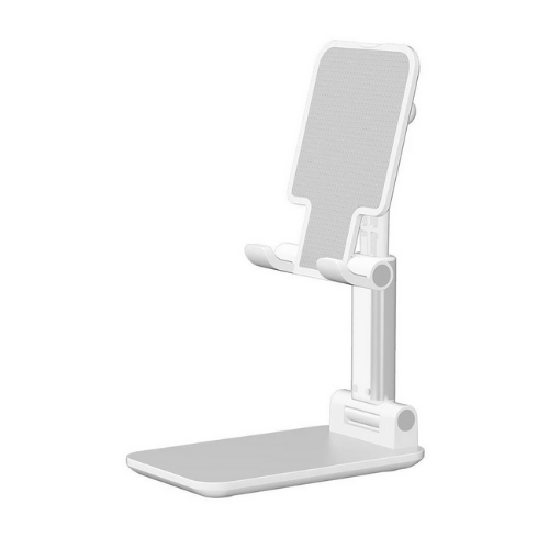 (1 Pack) Mobile Phone Holder