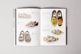 CREPE CITY Magazine Issue 002 | NMD