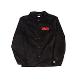 Friends and Family Jacket - Black
