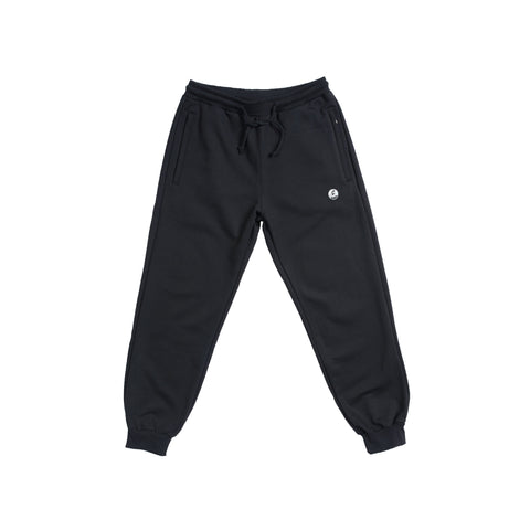 Essential Jogger - Black.
