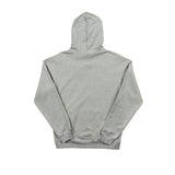*Clearance* City Scape Hood - Grey