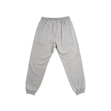 Essential Jogger - Marl Grey