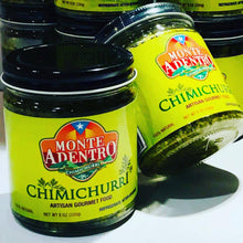 Load image into Gallery viewer, Chimichurri