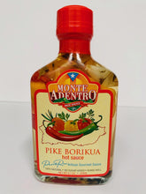 Load image into Gallery viewer, Pike Borikua (Pique Tradicional-Hot Sauce)