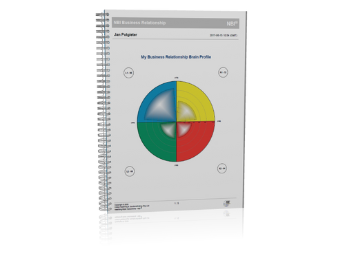 Real Estate Negotiation Seminar Enhanced Option