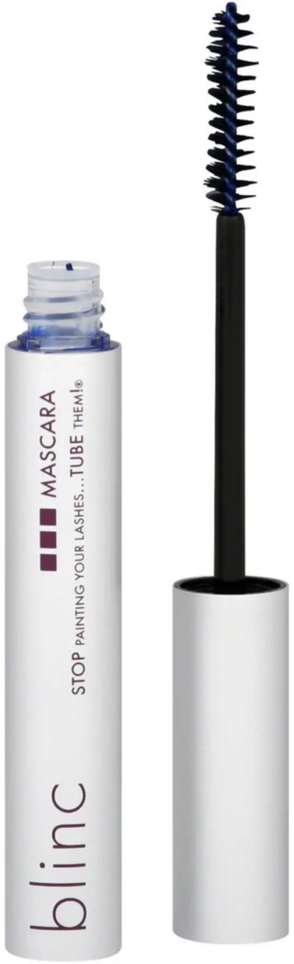 Blinc Tubular Mascara
