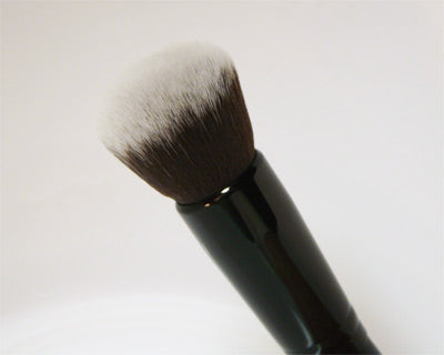 Buffer Brush