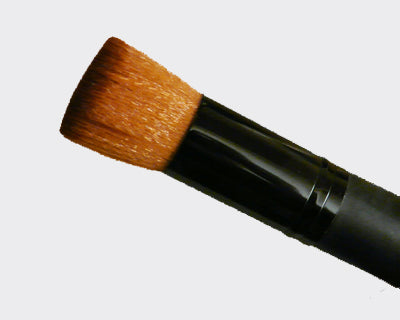Synthetic Flat Top Foundation