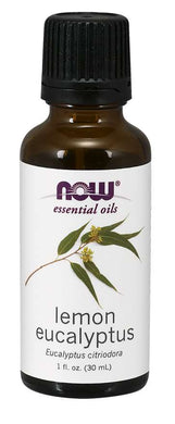 Now essential oils, lemon eucalyptus ireland
