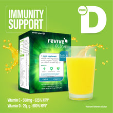Load image into Gallery viewer, Revive Active Super Supplement, 30 day supply