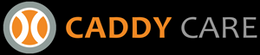Caddycare Limited