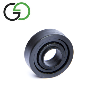 Golf Glider Front Wheel Bearing