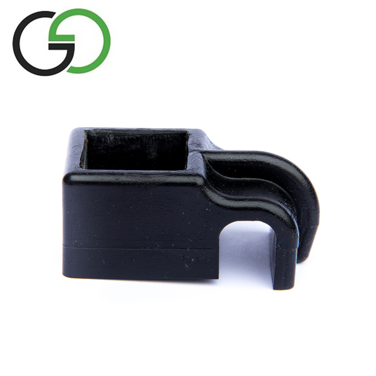 Golf Glider Lower Handle Cleat