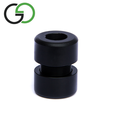 Golf Glider Outrigger Bearing