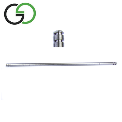 Golf Glider Stainless Steel Axle