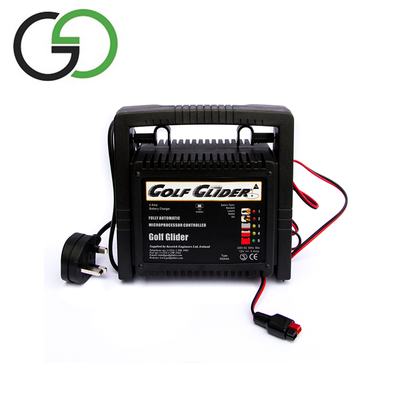 Golf Glider Selmar Charger