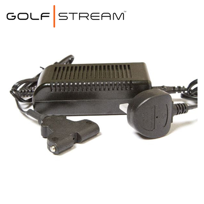 Golfstream 4ah Battery Charger - Interconnect