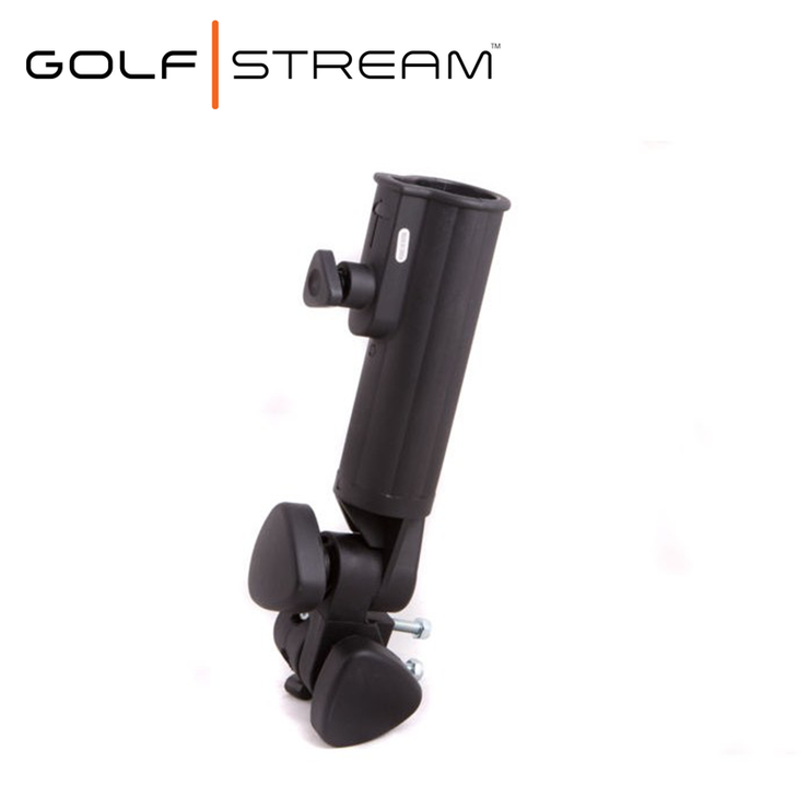 Golfstream-Greenhill-Umbrella-Holder