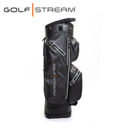 Golfstream Waterproof Bag Trolley Side-1