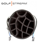 Golfstream Pro Tour Golf Bag Divider