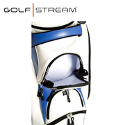 Golfstream Pro Tour Golf Bag Pocket-1