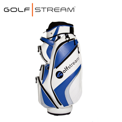 Golfstream Pro Tour Golf Bag