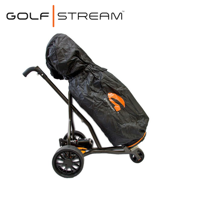 Golfstream Rain Cover Trolley