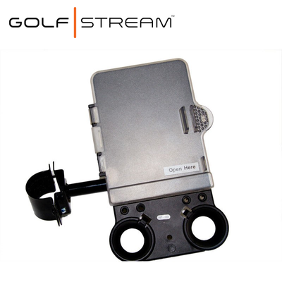 Golfstream Revolution Scorecard Holder