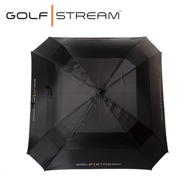 Golfstream Storm proof Automatic SquareBrella Top