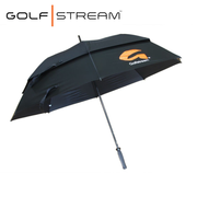 Golfstream Storm Proof Automatic Umbrella Side